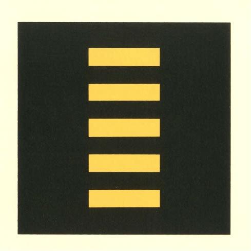 UEA Collection Print - Ian Tyson