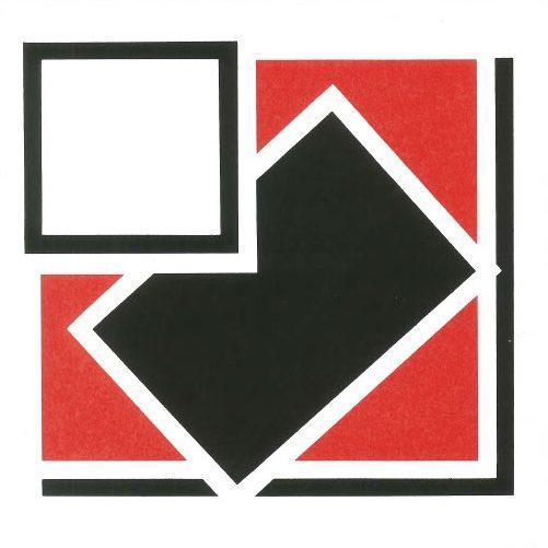 UEA Collection Print - Mary Webb