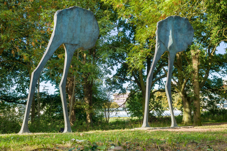 Sculpture_Park_Mirage_I_and_II_Elisabeth_Frin