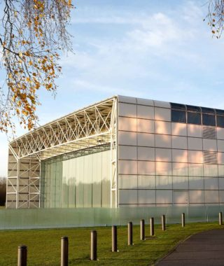 Copy of Sainsbury_Centre_exterior_Photo_Pete_Huggins