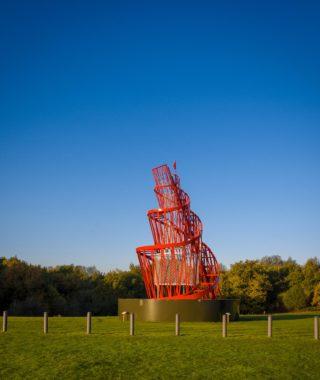 Sculpture_Park_Tatlins_Tower