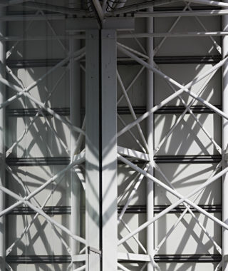 Sainsbury_Centre_external_frame