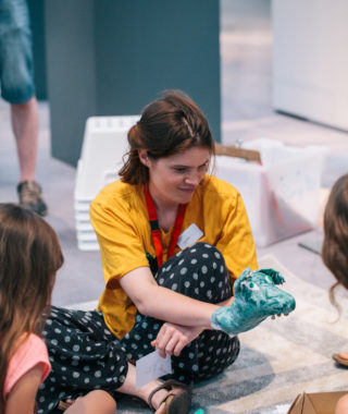 story_pot_children_families_gallery_sainsbury_centre_learning