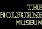 The Holburne Museum logo