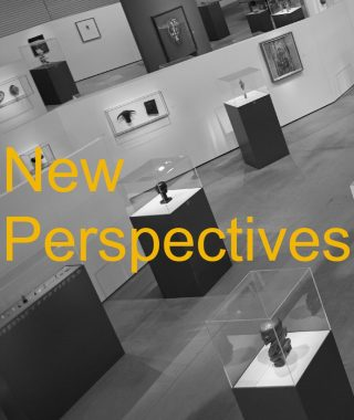 New Perspectives Podcast